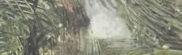 painel amazonia I